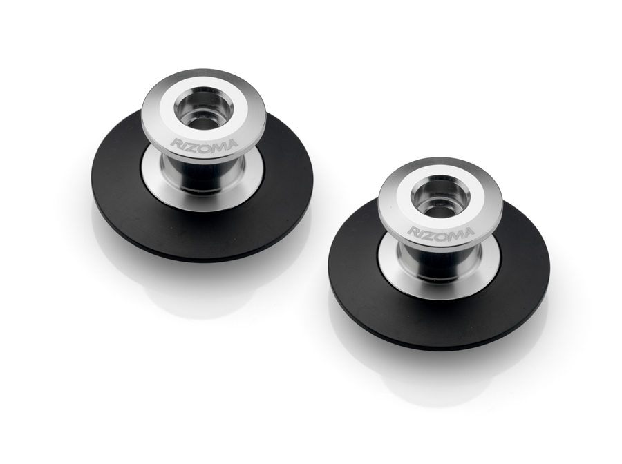 Picture for category Swing Arm Spools
