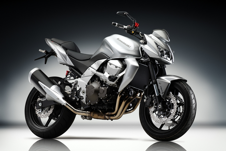 Picture for category Z 750