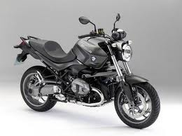Picture for category R 1200 R 2011- 2014