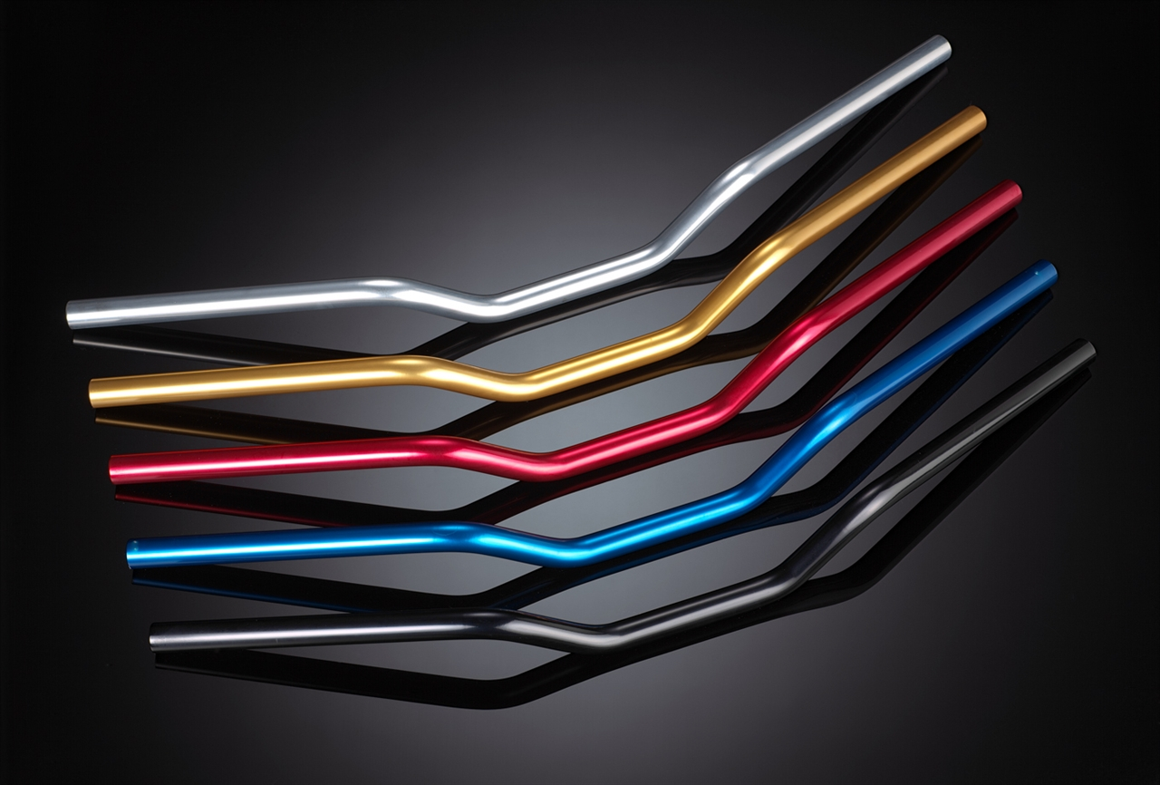 Picture for category Handle Bars
