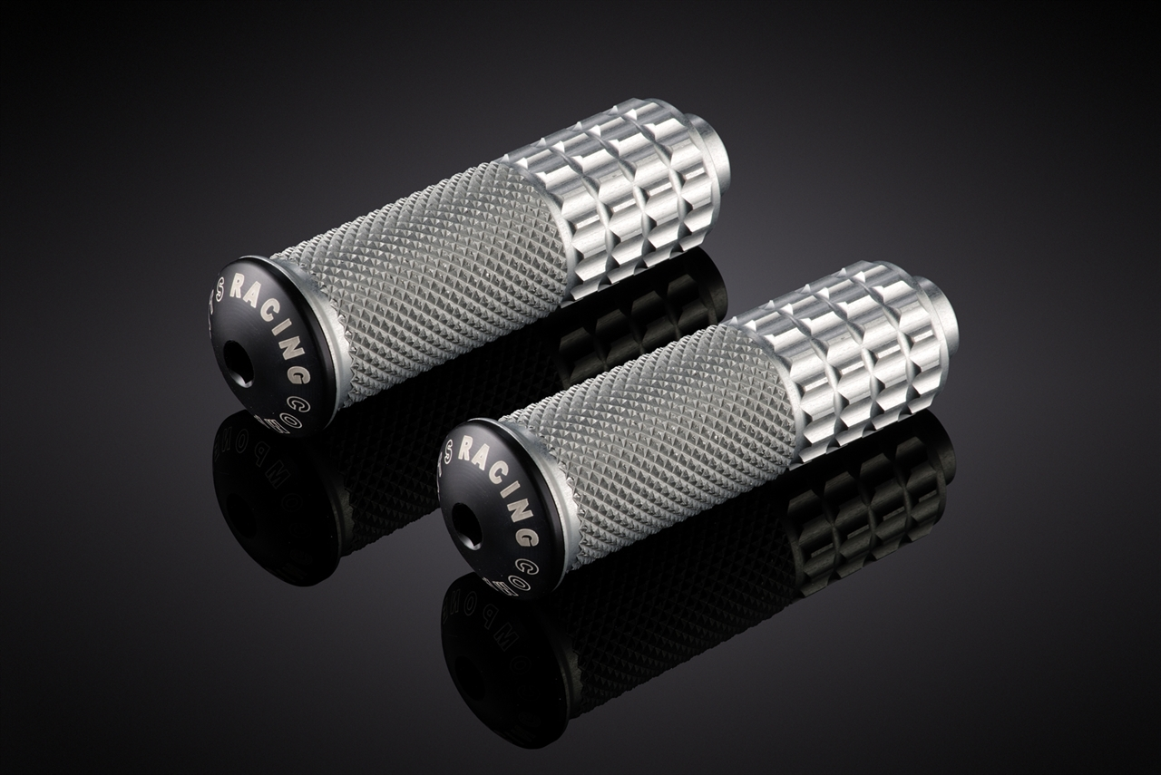 Picture for category Foot Pegs