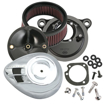 Picture of S&S Stealth Air Cleaner Kit  w CHROME COVER