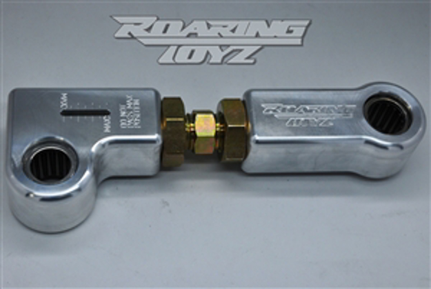 Picture of Lowering Link Fully Adjustable