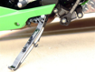 Picture of Roaring Toyz Ninja 300 Lowering Package Kit