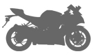 Picture for category NINJA 636 ZX-6R 2013