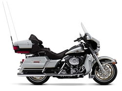 Picture for category Electra Glide FLHT