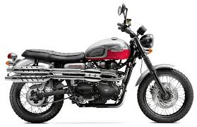 Picture for category Scrambler 900 2014-