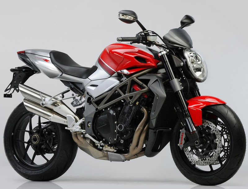 Picture for category 1090 RR 2009 -2012