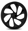 """Picture of RC Components """"DRIFTER"""" wheels"""
