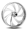 """Picture of RC Components """"PARADOX"""" wheels"""