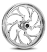 """Picture of RC Components """"SHIFTER"""" wheels"""