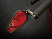 Picture of CRG ARROW BAR END MIRROR (SINGLE)