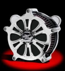 Picture of RC AIR CLEANER