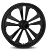 """Picture of RC Components """"CRANK"""" wheels"""