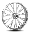 "Picture of RC Components ""DYNASTY"" wheels"