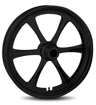 """Picture of RC Components """"PROWLER"""" wheels"""