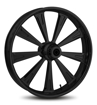 """Picture of RC Components """"RAIDER"""" wheels"""