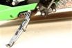 Picture of Roaring Toyz Lowering Pakage Kit NINJA