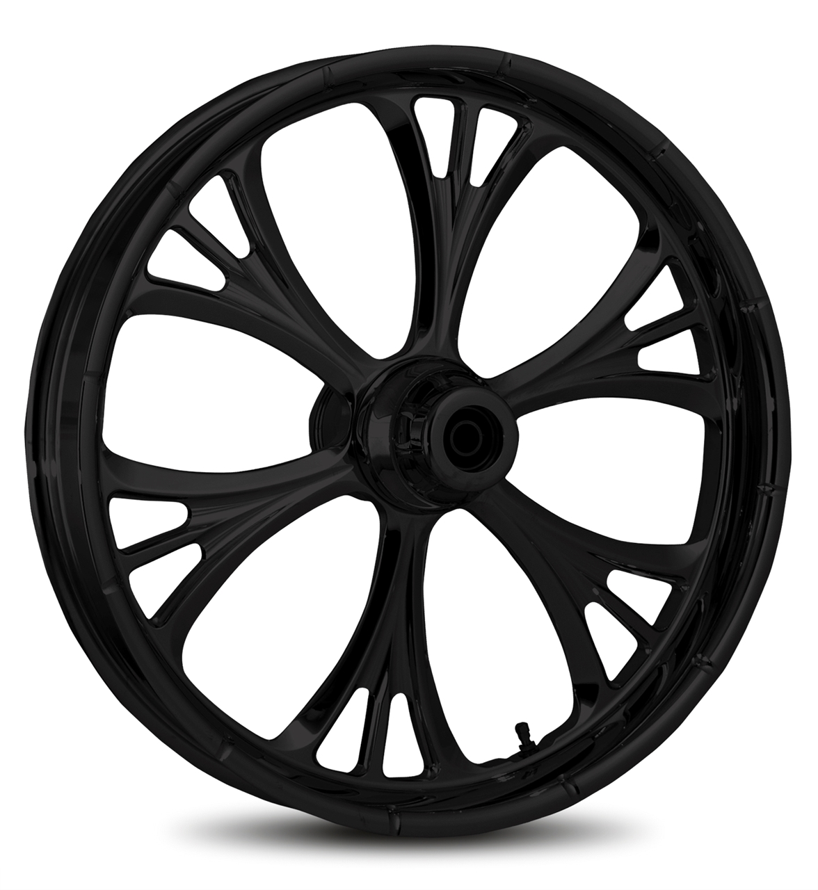 Picture for category VRod Wheels