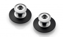 Picture for category SWINGARM SPOOLS