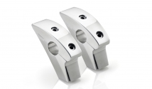 Picture for category 1-1/8 HANDLEBAR RISERS