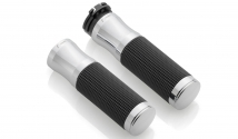 """Picture for category GRIP ADAPTERS """"LUX & SPORTLINE"""""""