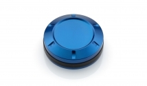 Picture for category FRONT BRAKE FLUID TANK CAPS