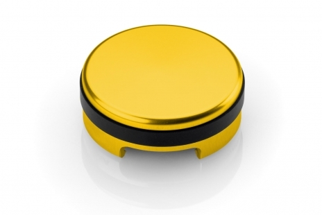 Picture for category REAR BRAKE FLUID CAPS