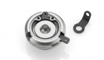 Picture for category ENGINE OIL FILLER CAPS