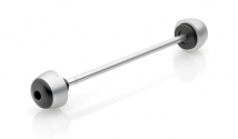 Picture for category WHEEL AXLE PROTECTION