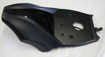 Picture of BC tail section for VRod Nightrod 2012 up