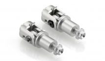 Picture for category PEG ADAPTERS