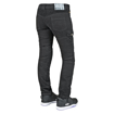 Picture of Speed and Strength™ Smokin' Aces™ skinny fit reinforced pants