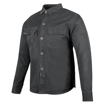 Picture of Speed and Strength® Last Man Standing™ armored motorcycle shirt