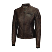 Picture of Roland Sands Maven Women's Leather Jacket