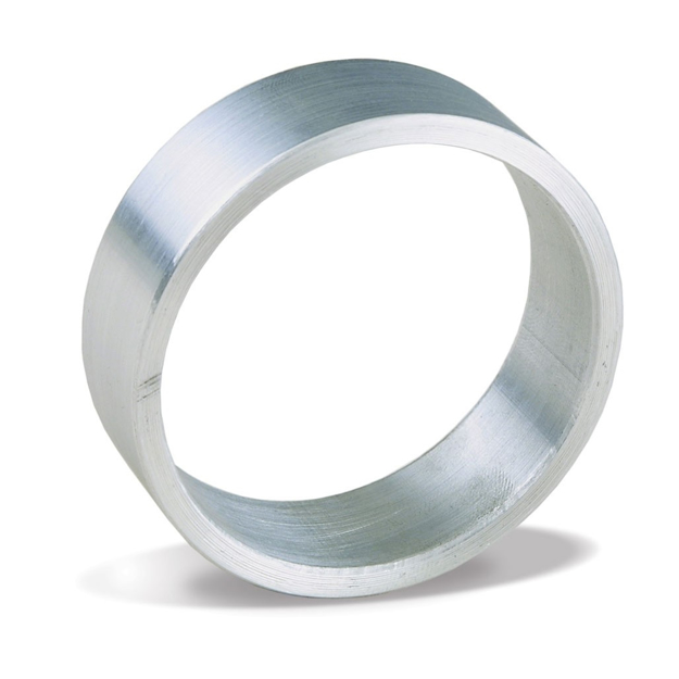 Picture of Arlen Ness Pulley Adapter Ring (For Big-Twins)