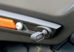 Picture of Micro Turn Signals LED smoke- chrome