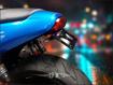 "Picture of FENDER ELIMINATOR / TAIL TIDY FOR HARLEY DAVIDSON ""Street Rod 750"" 2017+ MODELS"
