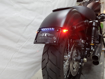 Picture of HARLEY STREET BOB FXDB 13-17/ LOW RIDER S FXDLS 16/17 Bikecraft Fender Eliminator / tail tidy with integrated stop/tail lights/