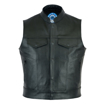 Picture of JR PACIFIC VEST
