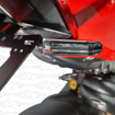 Picture of Ducati Panigale/Streetfighter V4 Fender Eliminator Tail Tidy