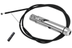 Picture of Muller Internal Throttle Cable