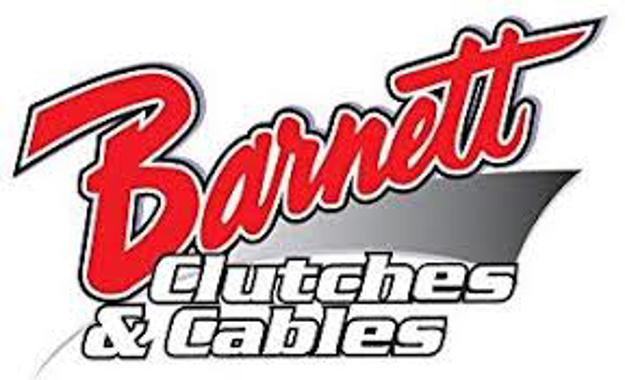 Picture of Barnett - Harley Davidson 2017 All Touring